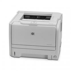 HP LaserJet P2035 Impresora Monocromatica (CE461A-697)