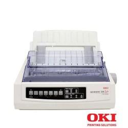 Impresora Matriz de Punto 320 Oki Carro angosto