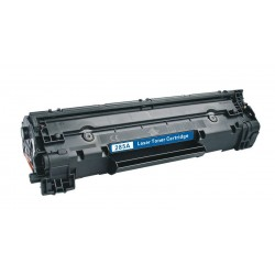 Toner Alternativo Hp 85A CE285A