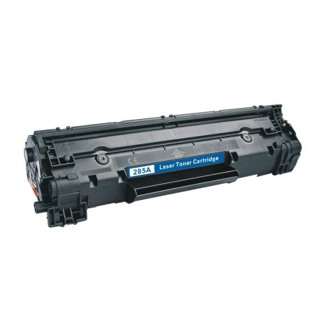 Toner Alternativo 85A (CE285A) HP