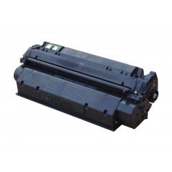 Toner Alternativo Hp 13A Q2613A