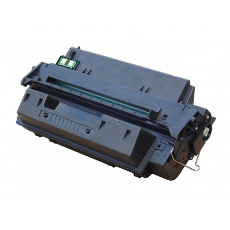 Toner alternativo 10A (Q2610A) Hp
