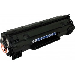 Toner Alternativo 78A Ce278A Hp