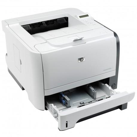 Impresora LaserJet P2055DN Hp