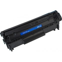 Toner Alternativo 35A (CB435A) HP