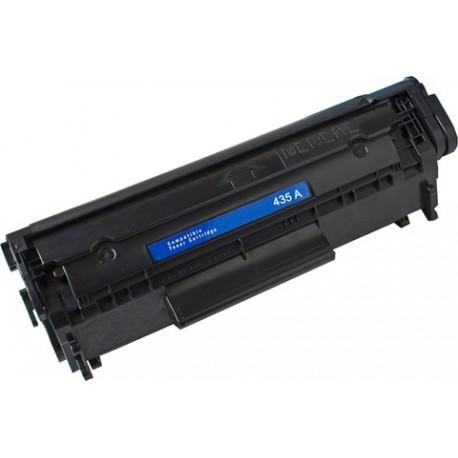 Toner Alternativo 35A (CB435A) HP