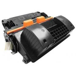 Toner Alternativo Hp 81A CF281A