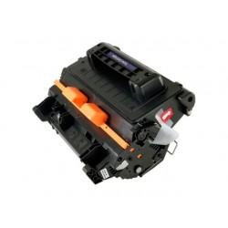 Toner Alternativo Hp 81X CF281X