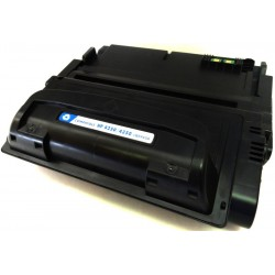 Toner Alternativo Hp 42A Q5942A