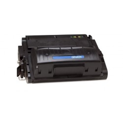 Toner Alternativo Hp 42X Q5942X