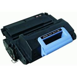 Toner Alternativo Hp 45A Q5945A