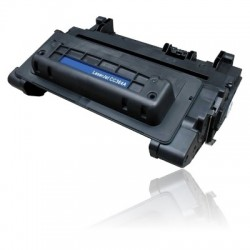 Toner Alternativo Hp 64A CC364A