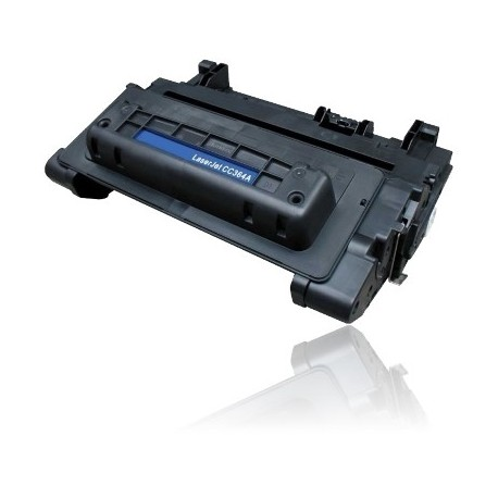 Toner Alternativo 64A (CC364A)