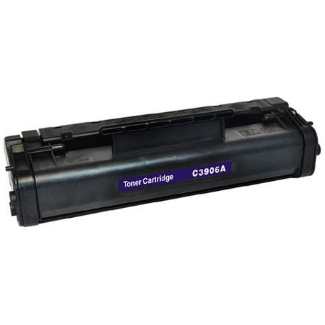 Toner Alternativo 06A (C3906A)