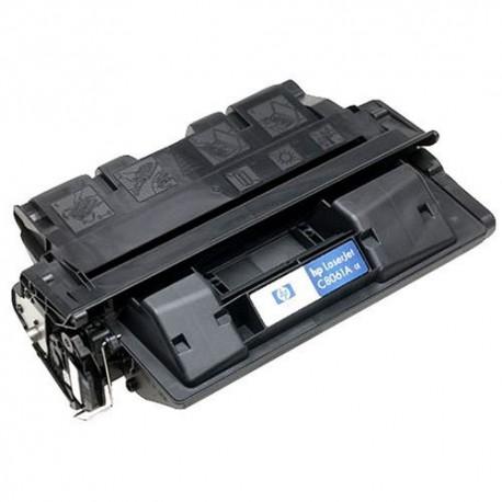 Toner Alternativo 61A (C8061A)