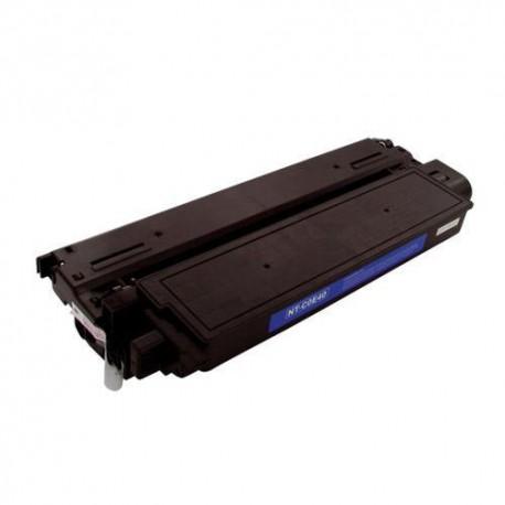 Toner Alternativo E16/E31/E40/E20