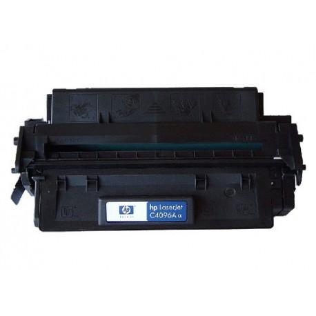 Toner Alternativo 96A (4096A)