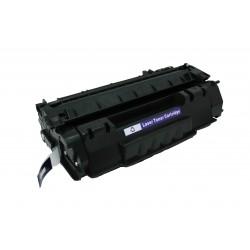 Toner Alternativo 53A (Q7553A)