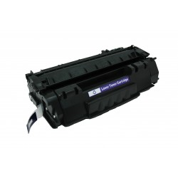 Toner Alternativo Hp 53A Q7553A