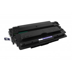 Toner Alternativo Hp 16A Q7516A