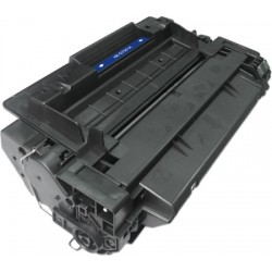 Toner Alternativo Hp 51A Q7551A