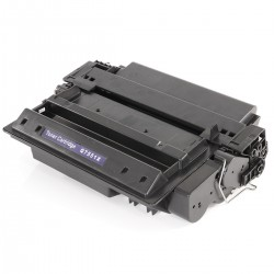 Toner Alternativo Hp 51X Q7551X