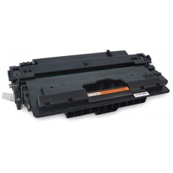 Toner Alternativo Hp 70A Q7570A