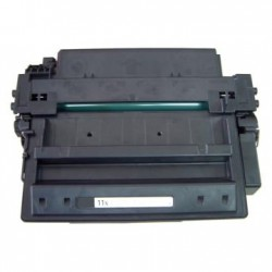 Toner Alternativo Hp 11X Q6511X