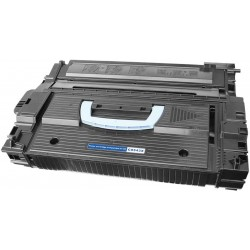 Toner Alternativo Hp 43X C8543X