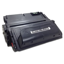 Toner Alternativo Hp 38A Q1338A