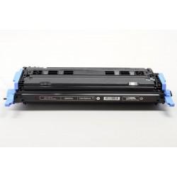 Toner Alternativo 124A (Q6000)