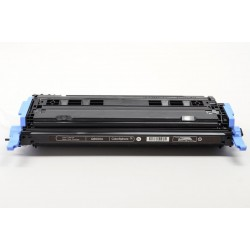 Toner Alternativo Hp 124A Q6000