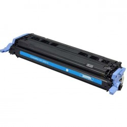 Toner Alternativo Hp 124A Q6001
