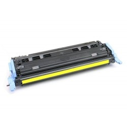 Toner Alternativo Hp 124A Q6002