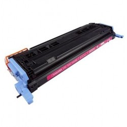 Toner Alternativo Hp 124A Q6003