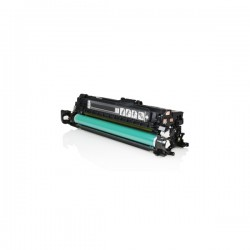 Toner Alternativo 504A (CE250A)