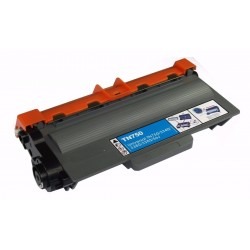 Toner Alternativo Brother TN750
