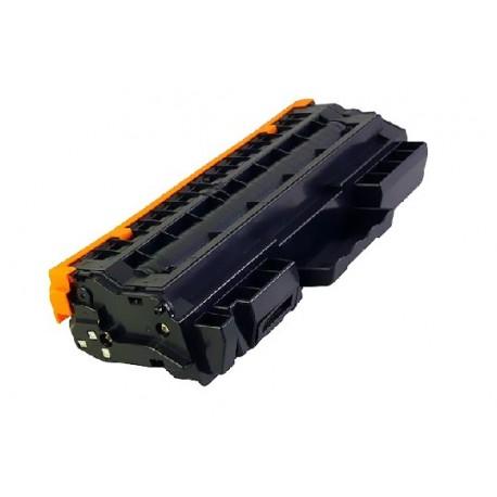 Toner Alternativo Mlt-D116L