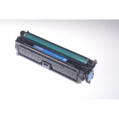 Toner Alternativo 650A (CE271A)