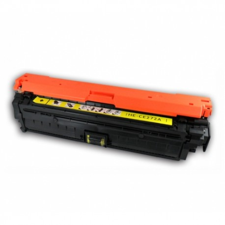 Toner Alternativo 605A (CE272A)