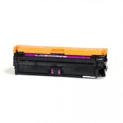 Toner Alternativo Hp 650A CE273A