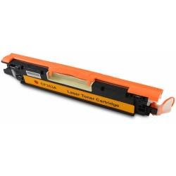 Toner Alternativo 130A (CF353A)