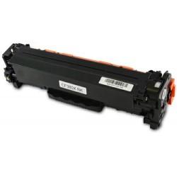 Toner Alternativo 312X (CF380X)