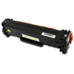 Toner Alternativo Hp 312A CF382A
