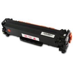 Toner Alternativo 312A (CF383A)