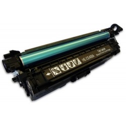 Toner Alternativo Hp 507A CE400X