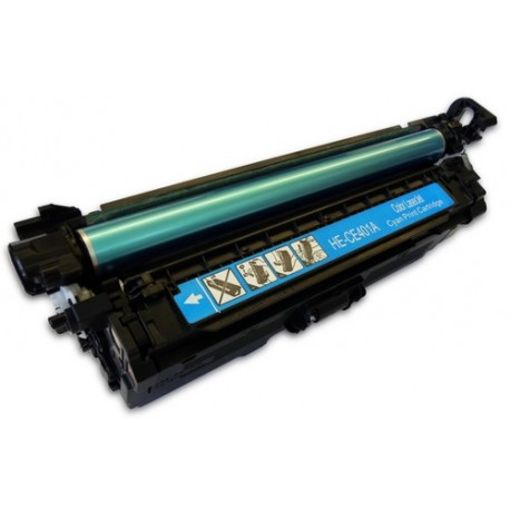 Toner Alternativo 507A (CE401A)
