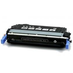 Toner Alternativo Hp 642A CB400A