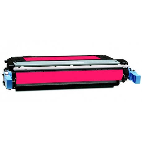 Toner Alternativo 642A (CB403A)