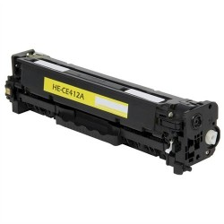 Toner Alternativo Hp 305A CE412A